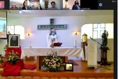 Eucaristia17junio2021WEB10