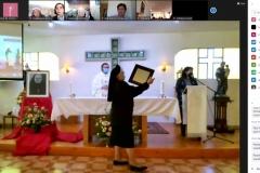 Eucaristia17junio2021WEB11