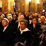 Eucaristía_Aniversario_Miniatura
