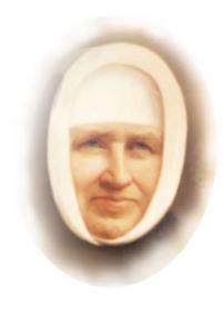 Saludo de Hermana Superiora Provincial