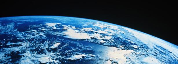 Hermanas de la Providencia suscribe a la Carta de la Tierra