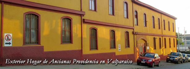 Hogar_Providencia