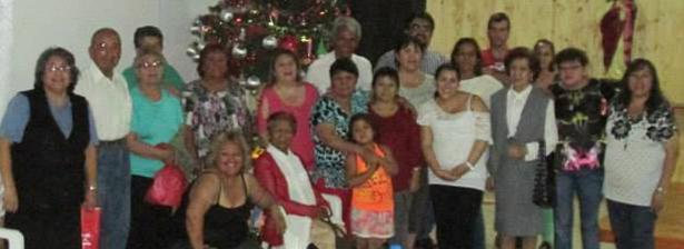 Fin de año con muchas actividades en Comodoro Rivadavia