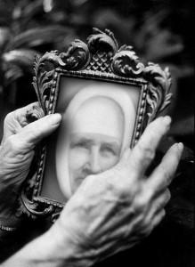 Continúa el arduo trabajo hacia la Canonización de Madre Bernarda