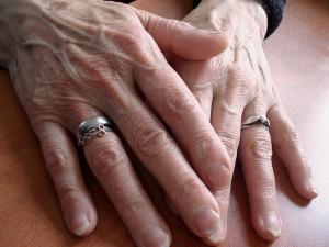 Envejecimiento, actividad física y calidad de vida