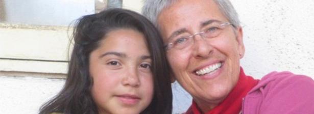 Testimonio de despedida de Hermana Sue Orlowski