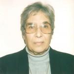 Pascua de Hermana Elsa García