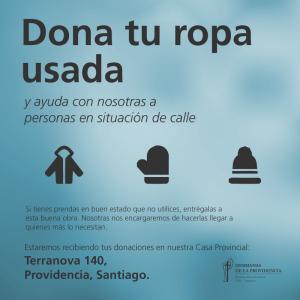 donacionropa