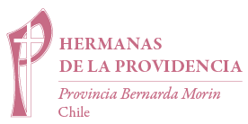 Hermanas de la Providencia