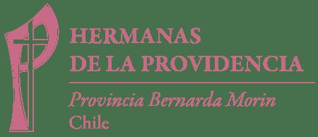 Hermanas de la Providencia