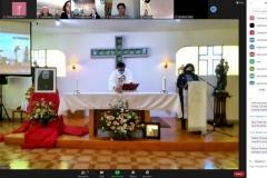 Eucaristia17junio2021WEB9