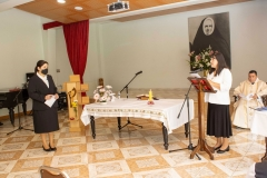Entrada-al-Noviciado-Fabiola-Reyes-26